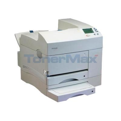 Lexmark 4049